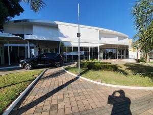 HospitalGeraldeCampinas-Faixada