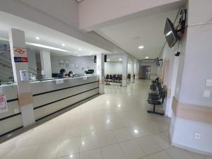 HospitalGeraldeCampinas-Recepcao